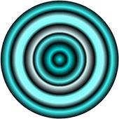 Warp Speed! icon