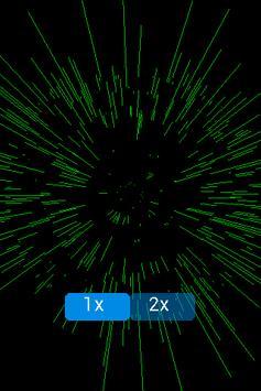 Warp Speed! apk screenshot
