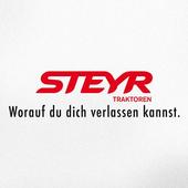 Steyr Traktoren icon
