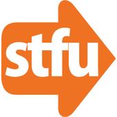 STFUtracking icon