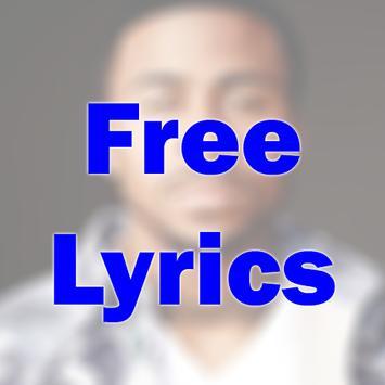 SAGE THE GEMINI FREE LYRICS poster
