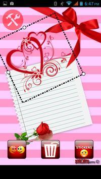 Mother's day quotes apk screenshot
