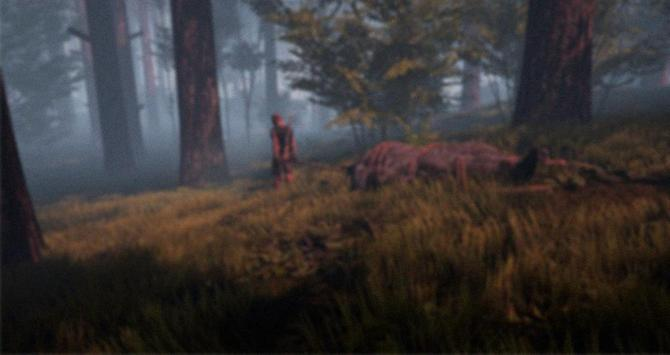 Guide Finding Bigfoot New apk screenshot