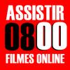 ASSISTIR FILMES 0800 ONLINE GRATIS आइकन