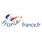FRANCEXPERT icon