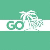 GoPacific icon