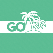 GoPacific icon