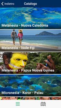 GoPacific apk screenshot