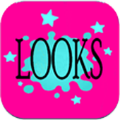 LOOKS-Cam360 Photo Editor icon