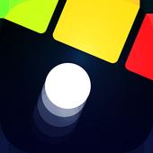 Blockz icon