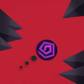 Side Switch Ball Bounce icon