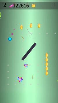 Side Switch Ball Bounce screenshot 6