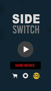 Side Switch Ball Bounce screenshot 9
