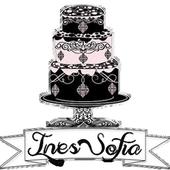 IS Cake Design icon