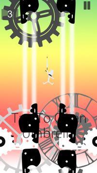 Space Crush screenshot 2