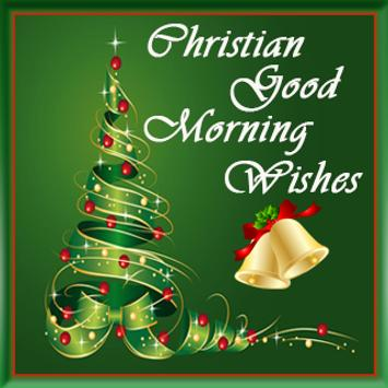 Christian Good Morning Wishes screenshot 1