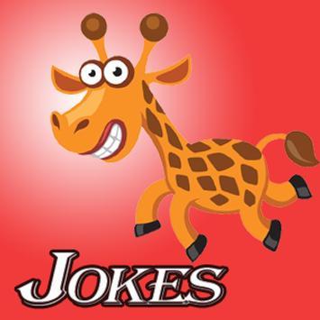 Jokes poster