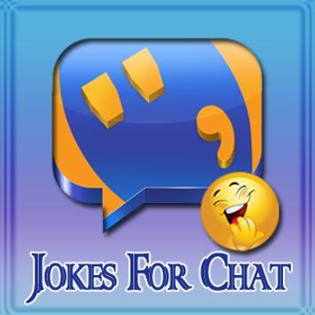 Jokes for Chatting apk screenshot