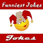 Jokes Images icon