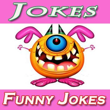 Jokes Images poster