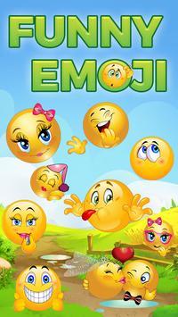 Stickers For Messenger App screenshot 1