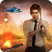 Movie Effect Photo Editor icon
