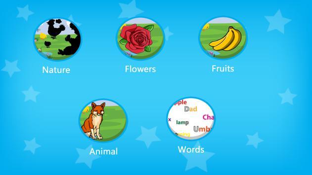 Sticker Book Free screenshot 1