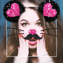 Face Swap - P123 Photo Editor APK Android