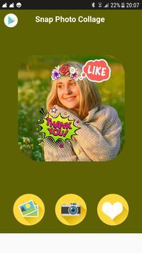 Stickers Speech Bubbles screenshot 3