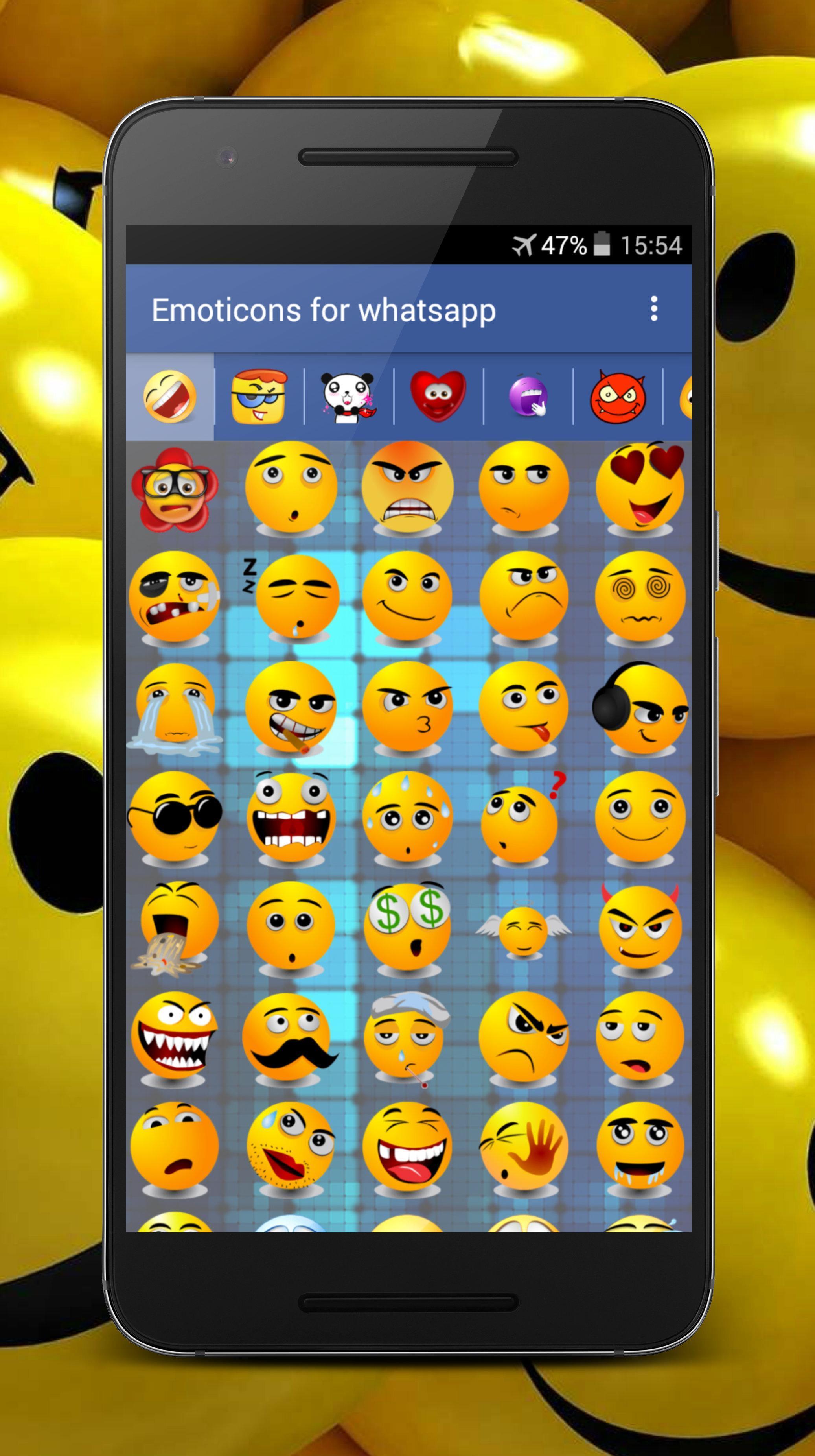 целом приложение на айфоне со смайликами для фото удовольствием посещала