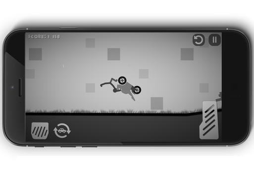 Stickman Destruction 2 Annihilation apk screenshot