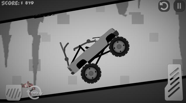 Stickman Destruction 4 Annihilation screenshot 1