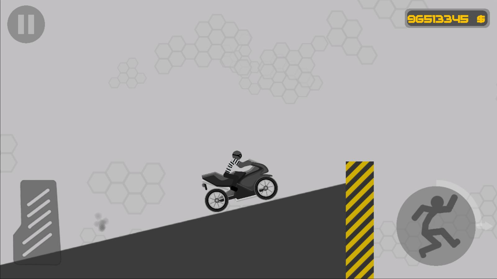 Stickman Flatout Epic for Android - APK Download