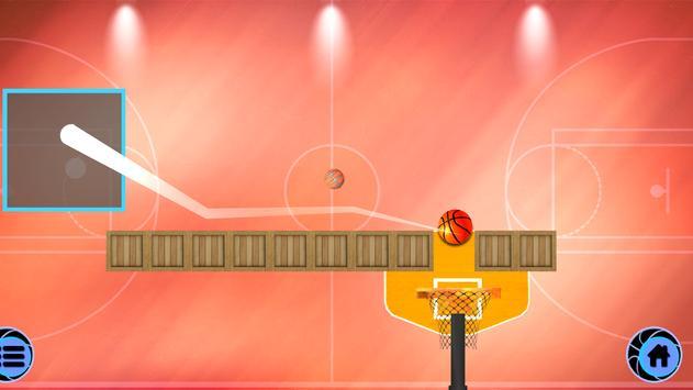 Drop Ball! screenshot 10