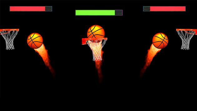 Drop Ball! screenshot 2