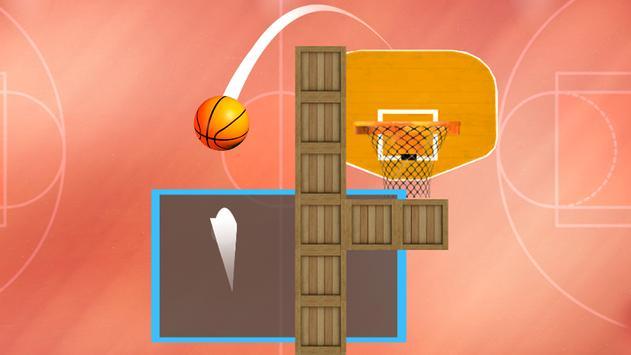 Drop Ball! screenshot 5