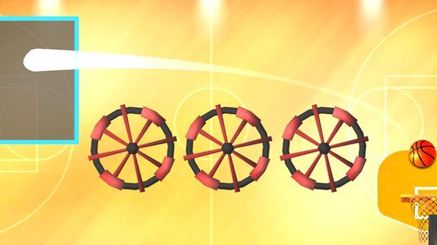 Drop Ball! screenshot 9