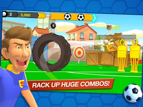 Stick Soccer 2 screenshot 14