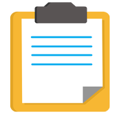 Sticky Notes - Note, Checklist and Diary + Widgets icon