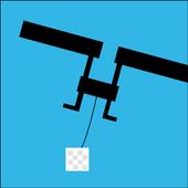 Drone Golf icon
