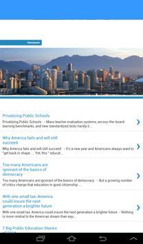 Stigmabase Smartphone apk screenshot
