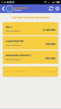 STIKes Muhammadiyah Cirebon screenshot 2