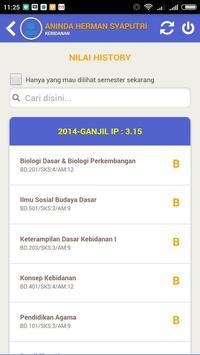 STIKes Muhammadiyah Cirebon screenshot 3