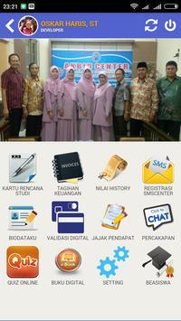 STIKes Muhammadiyah Cirebon screenshot 4