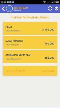 STIKes Muhammadiyah Cirebon screenshot 6