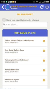 STIKes Muhammadiyah Cirebon screenshot 7