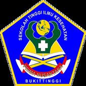 Portal Lecturer Prima Nusantara icon