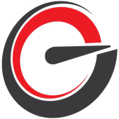 GetGenuine NZ (Unreleased) icon