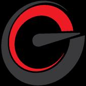 GetGenuine icon