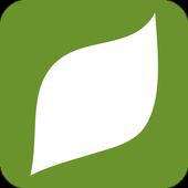 ItalPatate icon